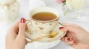 परफेक्ट चाय का एक और कप चाहते हैं?