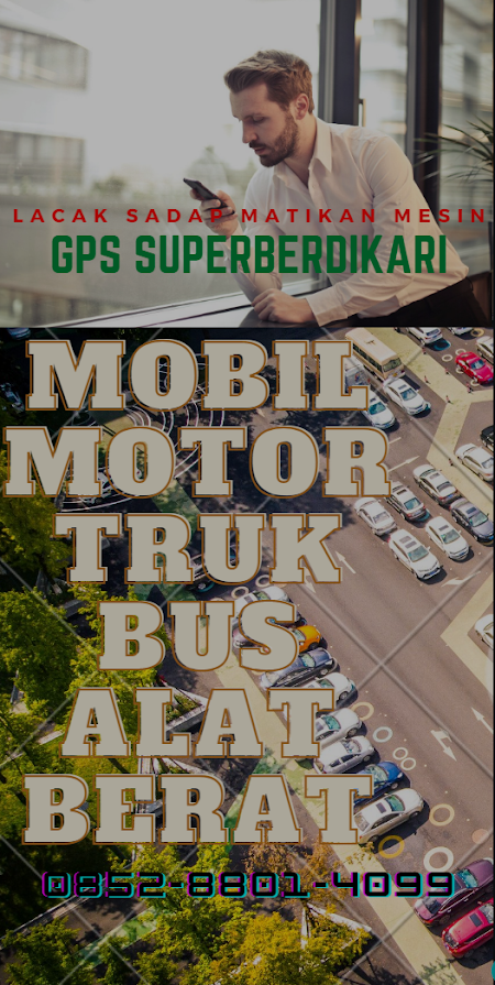 gps tracker batang jual pasang untuk rental sewa harga murah untuk Pelacak di mobil Motor Truk Bus alat berat anti maling