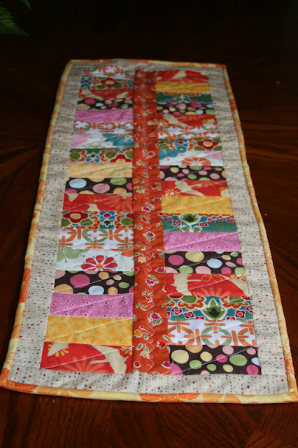 """How to Cut a Straight Line """"Quilting Basics"""""""