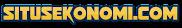 Situsekonomi.com