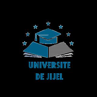 UNIVERSITE DE JIJEL