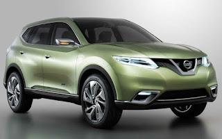 Le tout nouveau ''2018 Nissan Rogue'', Photos, Prix, Date De Sortie, Revue, Nouvelles Voiture 2018