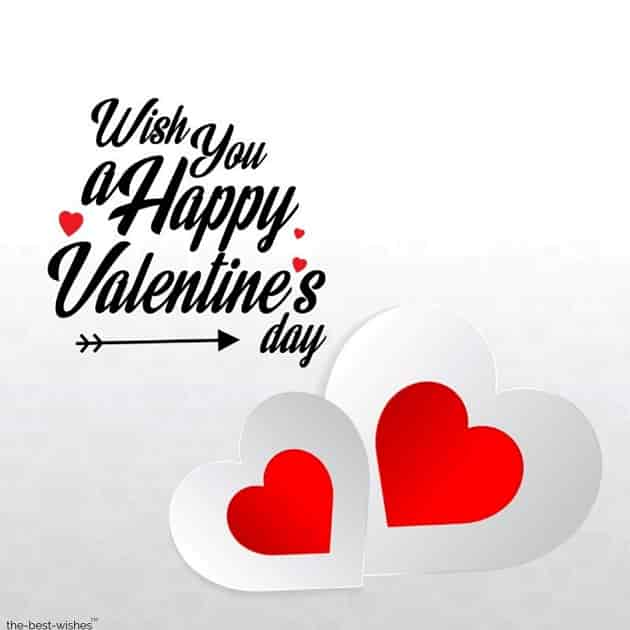 valentine messages for classmates