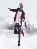 M. Pokora-My Way 2016