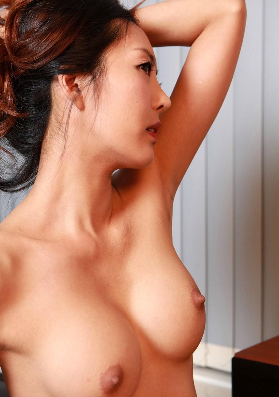 Girl nipple nude korean, hot mini bikini sax photo