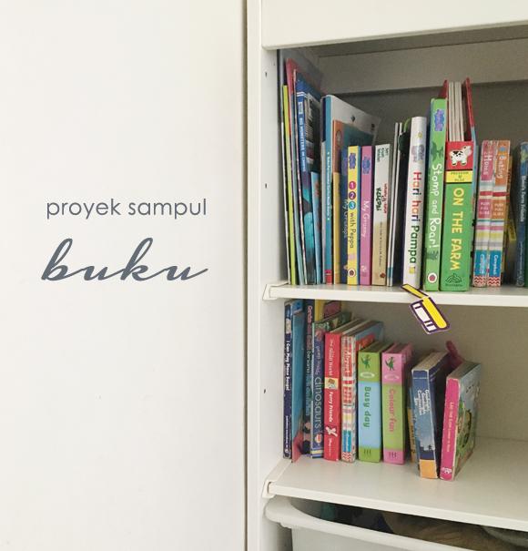 proyek-sampul-buku