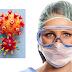 Corona symptoms do not end .. A survivor of the virus says