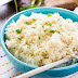 Creamy Rice IsCreamy Tasty and Delicious