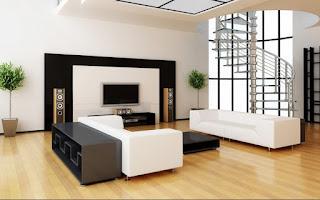 Perché Il Business dell' Home Staging è utile in qualsiasi mercato immagine