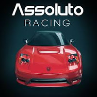 Assoluto Racing - 1.6.1 Infinite (Coins - Credits) MOD APK