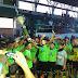 Astro vila vence nos pênaltis contra o Barcelona e é campeão da copa Pinté de Acrelândia