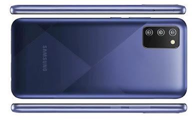 سامسونج جالاكسي اف02 اس - Samsung Galaxy F02s سامسونج جالاكسي Samsung Galaxy F02s مودال : SM-E025F, SM-E025F/DS مواصفات Samsung Galaxy F02s، سعر موبايل/هاتف/جوال/تليفون سامسونج جالاكسي Samsung Galaxy F02s، الامكانيات/الشاشه/الكاميرات/البطاريه سامسونج جالاكسي Samsung Galaxy F02s.