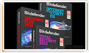 Manual Update BitDefender Virus Definitions - September 27, 2014