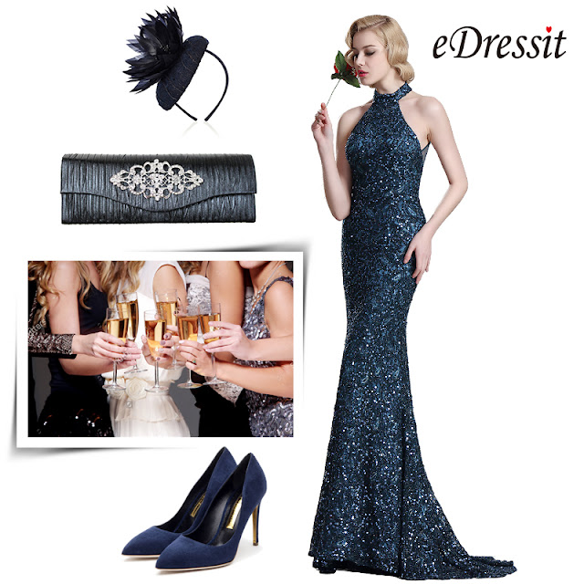 http://www.edressit.com/navy-blue-sequin-halter-mermaid-prom-evening-dress-x00161305-_p4635.html