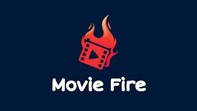 تطبيق MovieFire لمشاهدة وتحميل الافلام الجديدة والمسلسلات للأندرويد - تحميل مباشر