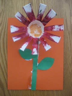 Toddler Approved Happy Birthday Eric Carle
