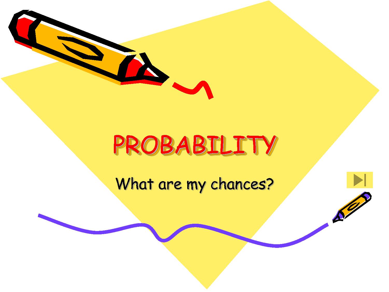 Famous Probability Problem