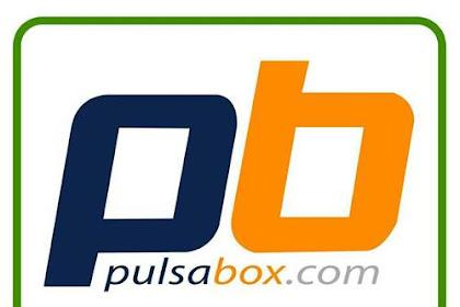 Lowongan Pulsa Box Pekanbaru Oktober 2019