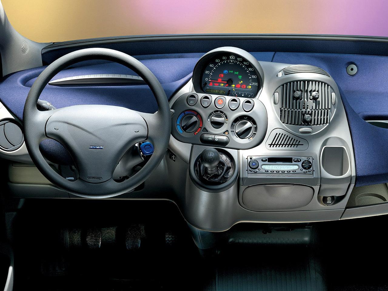 Takeyoshi Images Car Instrument Panels