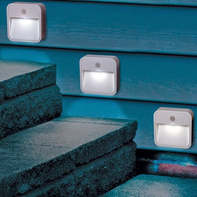 Best and Useful Outdoor Lighting (15) 4