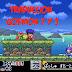 ▷ Traducción Goemon 2 y 3 para Super Nintendo