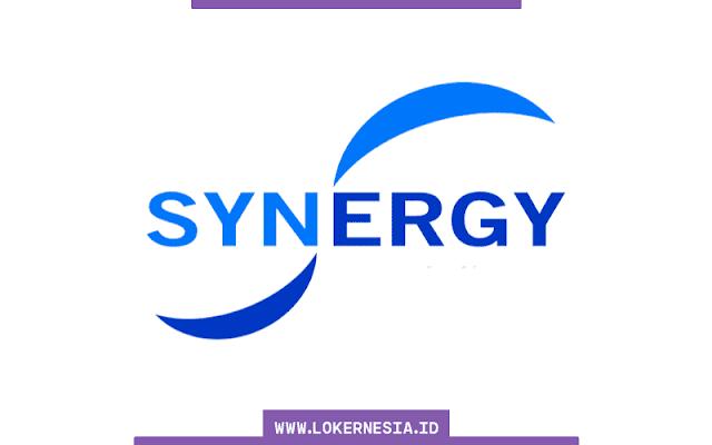 Lowongan Kerja Synergy Engineering Tangerang September 2021