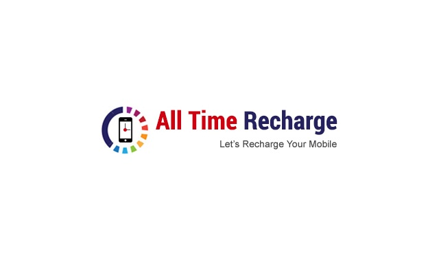 All Time Recharge Free Mobile recharge offer