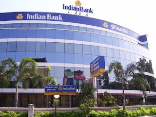 Indian Bank's 'MSME Prerna' launched in Maharashtra
