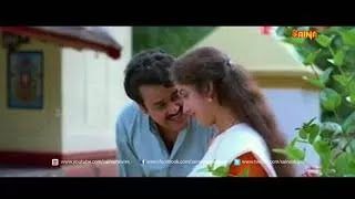 Nilavinte-Neelabhasma-Lyrics-Agnidevan