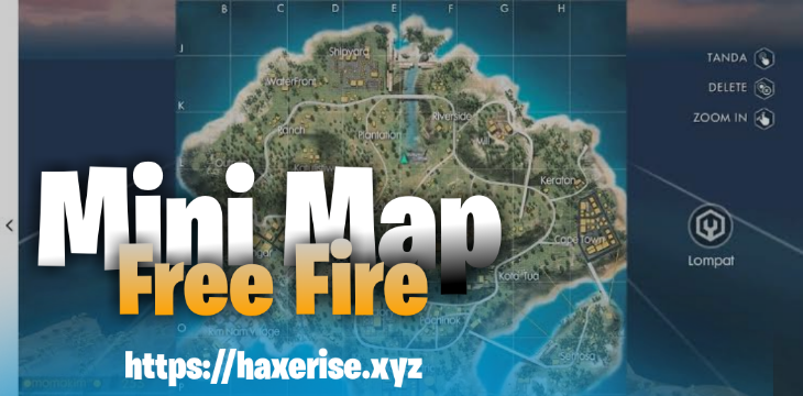 guide free fire