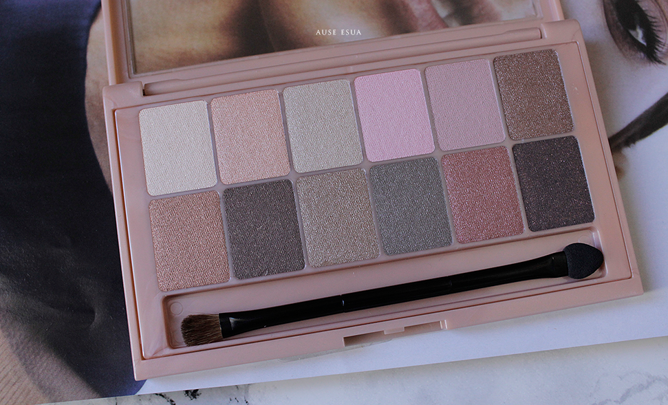 maybelline-blushed-nudes-far-paleti