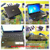 LAPTOP ACER 4739 CORE i3 RAM 2GB NORMAL