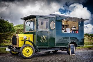 food-truck,www.healthnote25.com
