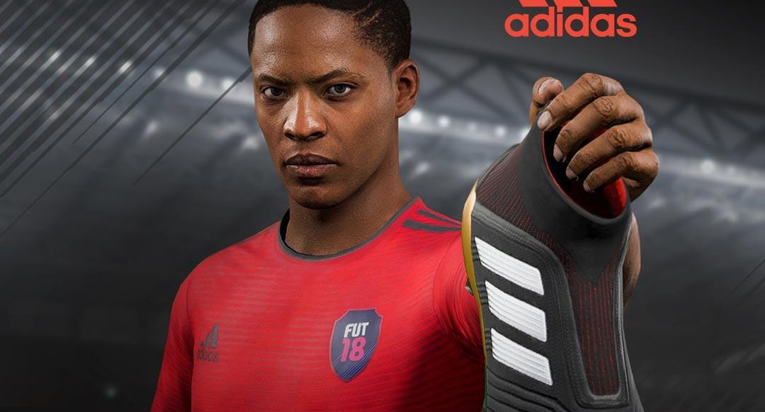 Puma Football Boots World Cup 2017
