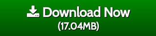 https://www.downloadbetter.com/KjMllvQSR94/measta-skillz-munafukai-mp4.html?d=1
