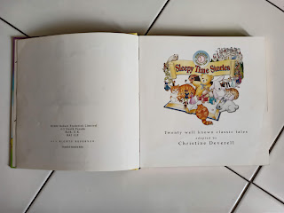 BedTime Stories: Fairy Tale Collection