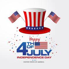 America%2BIndependence%2BDay%2BImages%2B%252829%2529