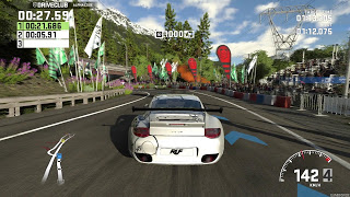 DRIVECLUB PS4 FREE DOWNLOAD