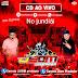CD AO VIVO J.SOM - NO JUNDIÁI DJ JHONY 2019