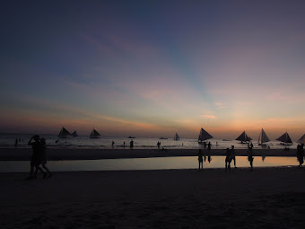 14 Top Things To Do In Boracay For First-Timers [A Travel Guide]