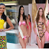 Swimsuit Competition is Back in Miss World Pageant!