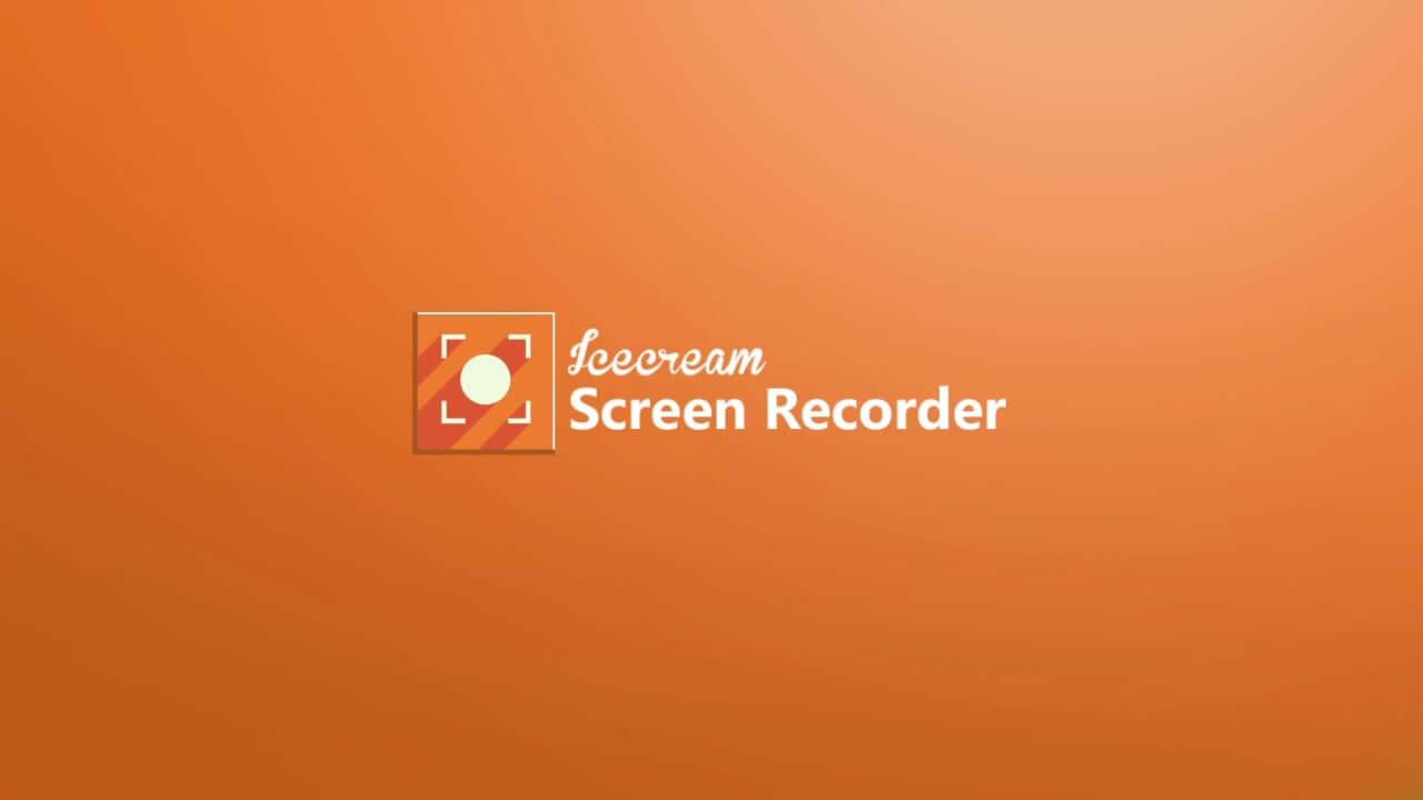 برنامج تصوير الشاشة فيديو للكمبيوتر مجانا