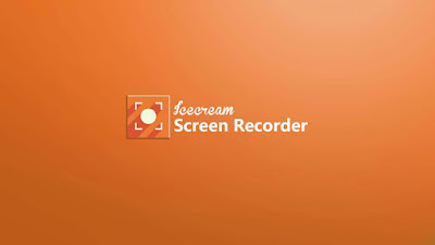 برنامج-تصوير-الشاشة-فيديو-للكمبيوتر-مجانا