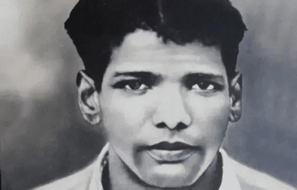 M. Karunanidhi Wiki