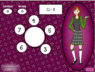 http://www.multiplication.com/games/play/math-models-subtraction