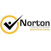 Norton Antivirus Free Download for windows 10