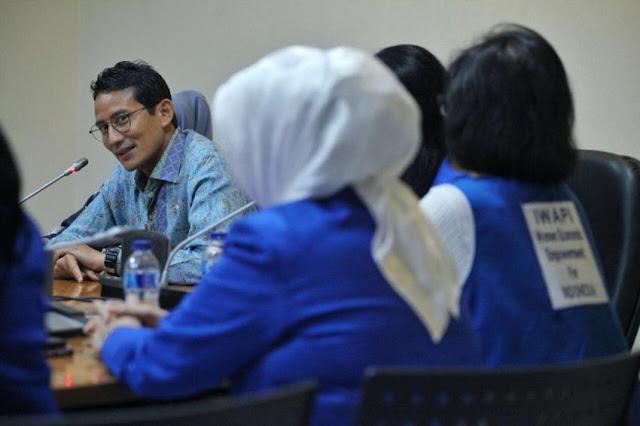 Kasus Sumber Waras dan Lahan Cengkareng Dilaporkan ke KPK DKI