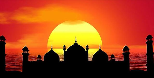 https://www.abusyuja.com/2020/08/doa-akhir-tahun-awal-tahun-baru-islam-arab-latin-artinya.html