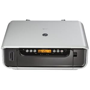 Canon PIXMA MP110 Driver Download
