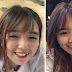 Cộng đồng mạng tan chảy trước nụ cười toả nắng của nữ sinh quê Thái Bình